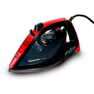 Утюг Panasonic NI-WT960R (NI-WT960RTW) утюг panasonic ni wt960rtw