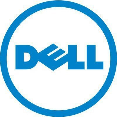 Сетевая карта для сервера Dell 540-BBHN (540-BBHN) сетевая карта dell 540 bbhf intel ethernet i350 1gb 4p daughter r1xfc