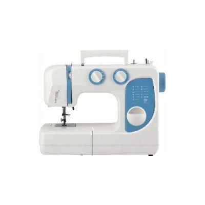 Швейная машина Comfort 10 (Comfort 10) швейные машины comfort швейная машина comfort comfort200a