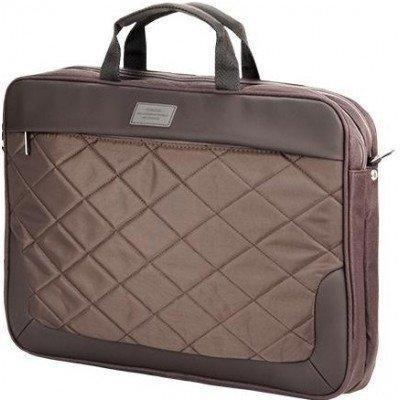 купить Сумка для ноутбука Sumdex PON-322BR (PON-322BR) недорого