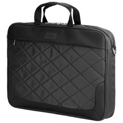 купить Сумка для ноутбука Sumdex PON-322BK (PON-322BK) недорого