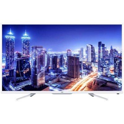 ЖК телевизор JVC 32 LT32M350W (LT32M350W)ЖК телевизоры JVC<br>Телевизор LED JVC 32 LT32M350W белый/HD READY/50Hz/DVB-T/DVB-T2/DVB-C (RUS)<br>