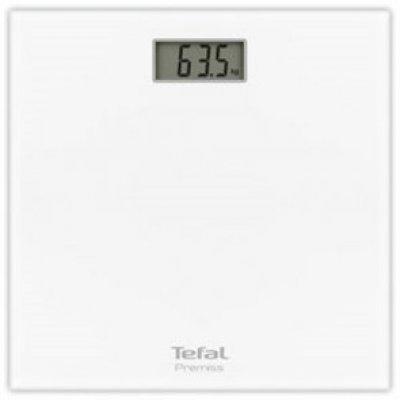 Весы Tefal PP1063V0 белый (2100098635) какой фирмы напольные весы лучше купить
