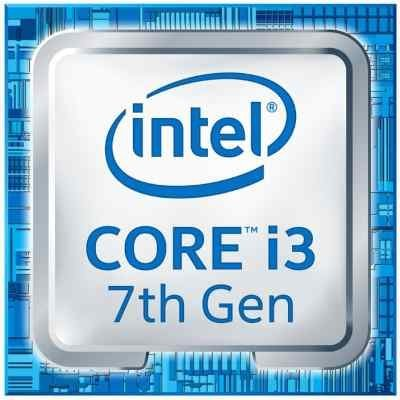 где купить Процессор Intel Core i3 7300 Soc-1151 (CM8067703014426S R359) (4GHz/Intel HD Graphics 630) OEM (CM8067703014426S R359) дешево