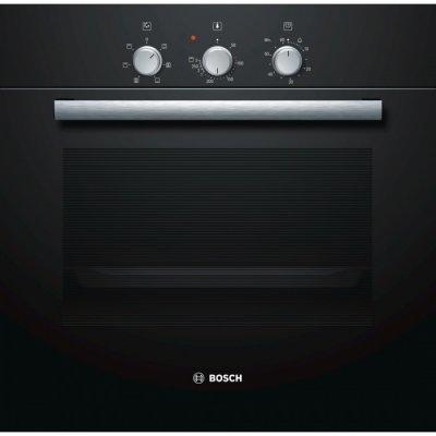 Электрический духовой шкаф Bosch HBN211B6R (HBN211B6R)