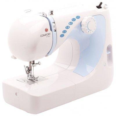 Швейная машина Comfort 300 (Comfort 300) швейные машины comfort швейная машина comfort comfort200a