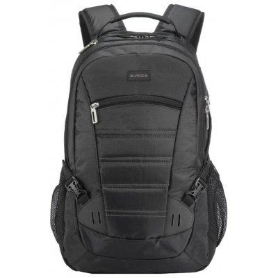 Рюкзак для ноутбука Sumdex PON-418BK (PON-418BK) рюкзак sumdex 15 6 pon 391gy grey
