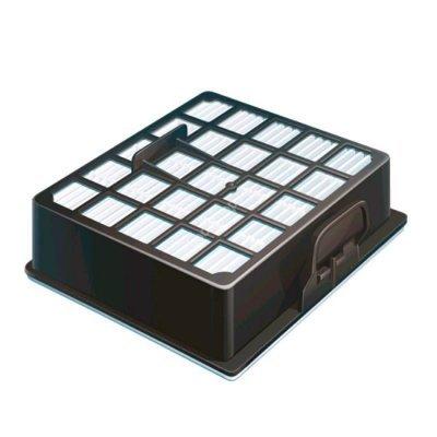 Фильтр для пылесоса Bosch FBS 03 (FBS 03)Фильтры для пылесоса Bosch<br>FBS 03 НЕРА-фильтр д/пылесоса ориг Bosch-BBZ153HF Vesta filter<br>