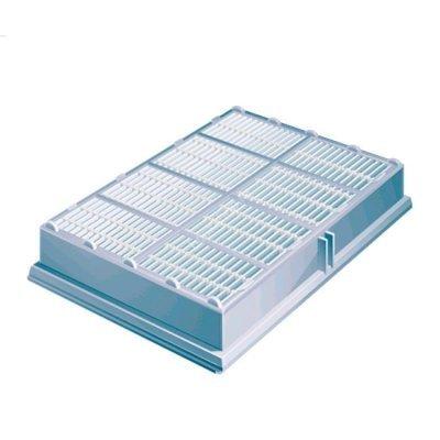 Фильтр для пылесоса Bosch FBS 01 (FBS 01)Фильтры для пылесоса Bosch<br>FBS 01 НЕРА-фильтр д/пылесоса ориг Bosch-BBZ 8SF1 Vesta filter<br>