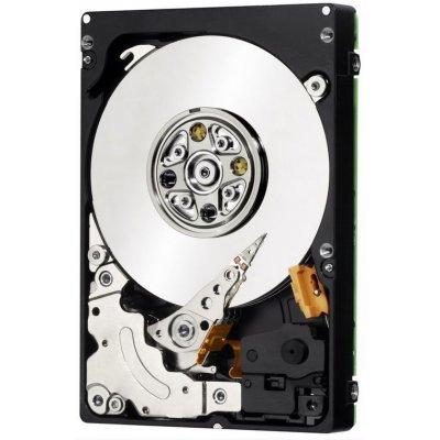 Жесткий диск серверный Fujitsu 1Tb S26361-F3815-L100 (S26361-F3815-L100)