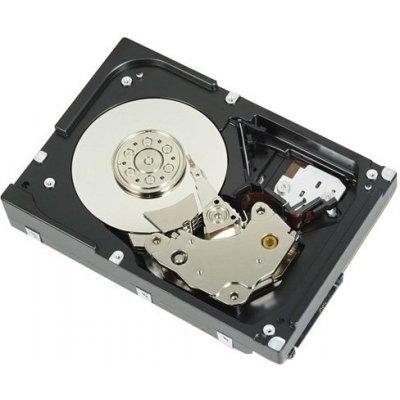 Жесткий диск серверный Fujitsu 300Gb S26361-F5532-L530 (S26361-F5532-L530)