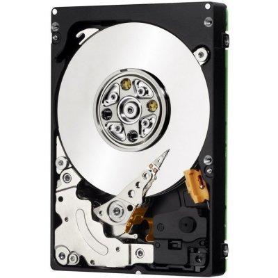 Жесткий диск серверный Fujitsu 900Gb S26361-F5550-L190 (S26361-F5550-L190)
