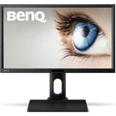 Монитор BenQ 23.8 BL2423PT (9H.LFSLA.TBE)