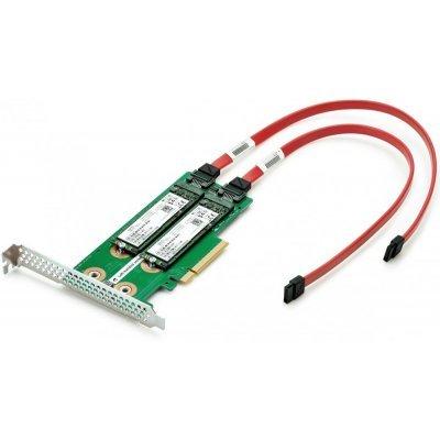 Жесткий диск серверный HP 120Gb 777894-B21 (777894-B21), арт: 258978 -  Жесткие диски серверные HP