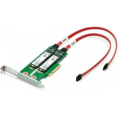 все цены на Жесткий диск серверный HP 120Gb 777894-B21 (777894-B21) онлайн