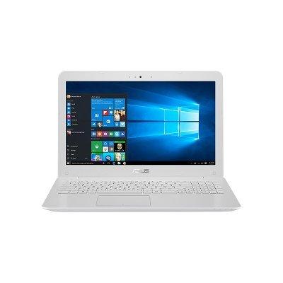 Ноутбук ASUS VivoBook X556UQ-XO769T (90NB0BH5-M09660) (90NB0BH5-M09660) ноутбук asus k751sj ty020d 90nb07s1 m00320