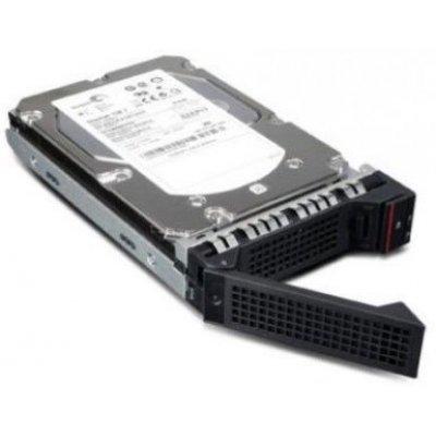 Жесткий диск серверный Lenovo 300GB 01DE347 (01DE347)Жесткие диски серверные Lenovo<br>Lenovo Storage V3700 V2 300GB 2.5-inch 15K HDD<br>