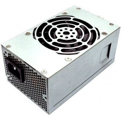 Блок питания ПК Sea Sonic SSP-300TGS (SSP-300TGS)Блоки питания ПК Sea Sonic<br>Блок питания Seasonic TFX 300W SSP-300TGS 80+ gold (24+4+4pin) APFC 80mm fan 3xSATA<br>