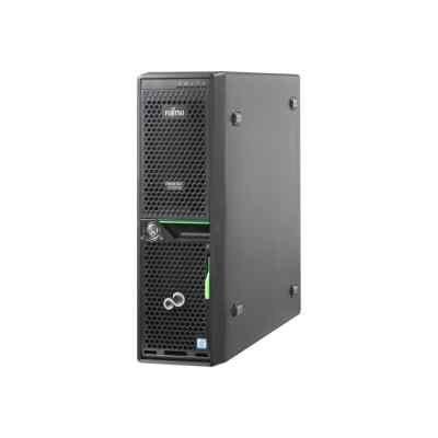 Сервер Fujitsu PRIMERGY TX1320 (VFY:T1322SC040IN) (VFY:T1322SC040IN)Серверы Fujitsu<br>Сервер Fujitsu PRIMERGY TX1320 M2 1xE3-1230v5 1x RW C236 1x450W 1Y NBD SP OS Svc Rt 9x5 (VFY:T1322SC040IN)<br>
