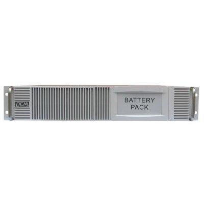 Аккумуляторная батарея для ИБП Powercom VRM-5K0A-B00-0010R (VRM-5K0A-B00-0010R)