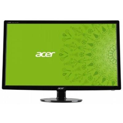 Монитор Acer 27'' S271HLDBID (UM.HS1EE.D01)
