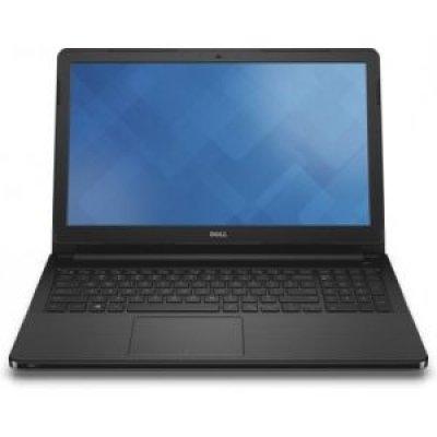 Ноутбук Dell Vostro 3568 (3568-7756) (3568-7756)