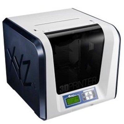 xyz 3D принтер XYZ da Vinci Junior (3 in 1) (3F1JSXEU00D)