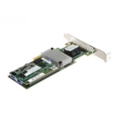 Контроллер RAID Lenovo ServeRAID M5200 Series RAID 6 Upgrade-FoD (47C8706) (47C8706)Контроллеры RAID Lenovo<br>ServeRAID M5200 Series RAID 6 Upgrade-FoD<br>
