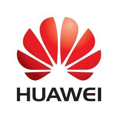 Жесткий диск серверный Huawei 02350SNN 6Tb (02350SNN), арт: 259291 -  Жесткие диски серверные Huawei
