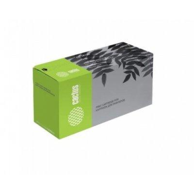Тонер-картридж для лазерных аппаратов Cactus CS-WC232 006R01046 черный для Xerox WC 232/238/245/255/5030 (32000стр.) (CS-WC232)Тонер-картриджи для лазерных аппаратов Cactus<br>Тонер Картридж Cactus CS-WC232 006R01046 черный для Xerox WC 232/238/245/255/5030 (32000стр.)<br>