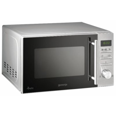 Микроволновая печь Gorenje MMO20DGEII (MMO20DGEII) микроволновая печь с грилем gorenje gmo23oraito white