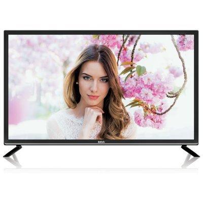 ЖК телевизор BBK 40 40LEX-5031/FT2C черный (40LEX-5031/FT2C)ЖК телевизоры BBK<br>Телевизор LED BBK 40 40LEX-5031/FT2C черный/FULL HD/50Hz/DVB-T/DVB-T2/DVB-C/USB/WiFi/Smart TV (RUS)<br>