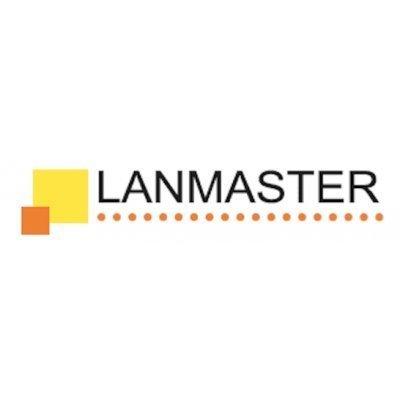 Кабель Patch Cord Lanmaster FTP LAN-PC45/S6A-2.0-BL вилка RJ-45-вилка RJ-45 кат.6А 2м (LAN-PC45/S6A-2.0-BL)  недорого