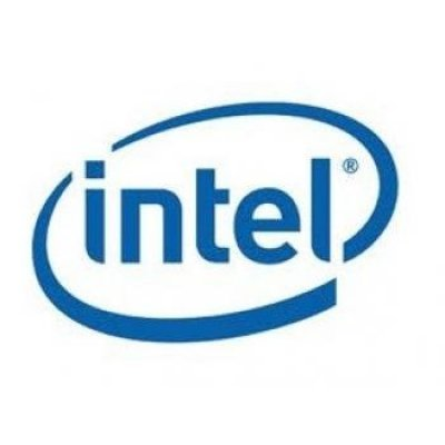 Контроллер RAID Intel EXPANDER CARD SAS 36P RES3FV288 932895 INTEL (RES3FV288932895)Контроллеры RAID Intel<br>Рейд контроллер EXPANDER CARD SAS 36P RES3FV288 932895 INTEL<br>