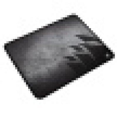 Коврик для мыши Corsair MM300 small (CH-9000105-WW) корпус corsair obsidian series 350d window cc 9011029 ww
