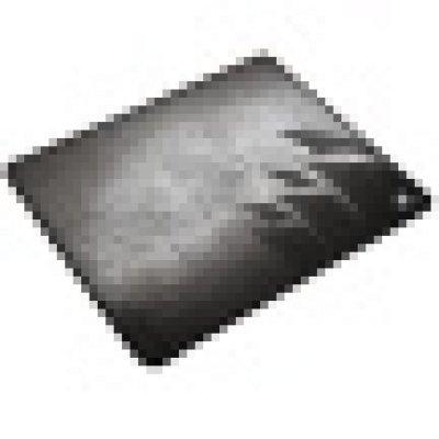 Коврик для мыши Corsair MM300 Medium (CH-9000106-WW) корпус corsair obsidian series 350d window cc 9011029 ww