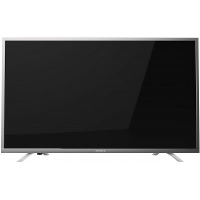 ЖК телевизор Supra 55&amp;#039;&amp;#039; STV-LC55ST900UL (STV-LC55ST900UL)ЖК телевизоры Supra<br>Телевизор ЖК 55   Supra/ 55  , LED, Ultra HD, Smart, WI-FI, Linux, DVB-T2/C<br>