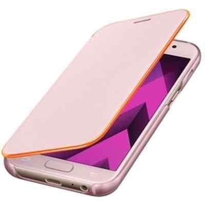 samsung galaxy a7 2016 sm a710fzkdser black Чехол для смартфона Samsung Galaxy A7 (2017) SM-A720F розовый (EF-FA720PPEGRU) (EF-FA720PPEGRU)
