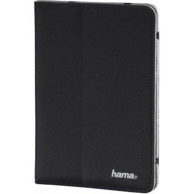 """Чехол для планшета Hama 10.1"""" Strap полиэстер черный (00173504) (173504)"""