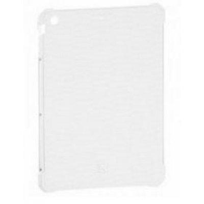 Чехол для планшета Caterpillar ActiveUrban для Apple iPad Air белый (CUCA-WHSI-IPA-0C3) (CUCA-WHSI-IPA-0C3)
