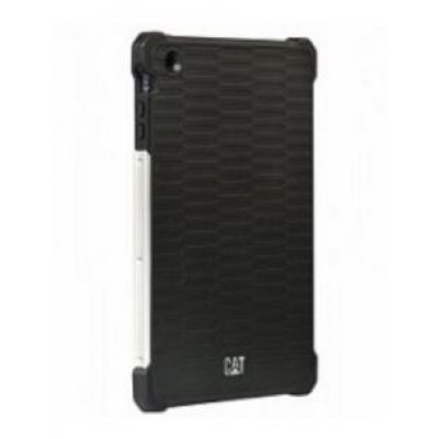 Чехол для планшета Caterpillar ActiveUrban для Apple iPad mini 1/2/3 черный (CUCA-BLSI-IPM-0B3) (CUCA-BLSI-IPM-0B3)Чехлы для планшетов Caterpillar<br>Для Apple iPad mini. Черный. Поликарбонат.<br>