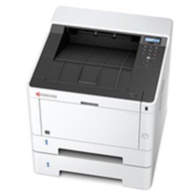 Монохромный лазерный принтер Kyocera Ecosys P2040DN (1102RX3NL0)Монохромные лазерные принтеры Kyocera<br>Принтер лазерный Kyocera Ecosys P2040DN (1102RX3NL0) A4 Duplex Net<br>