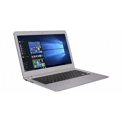 Ультрабук ASUS ZENBOOK UX330UA-FC021T (90NB0CW1-M02900) (90NB0CW1-M02900)Ультрабуки ASUS<br>Ультрабук ASUS ZENBOOK UX330UA-FC021T 13.3FHD/ i5-6200U/ 8G/ 256GSSD/ GMA HD/ W10<br>