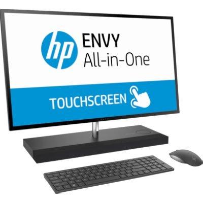 все цены на  Моноблок HP Envy 27-b100ur (1AV88EA) (1AV88EA)  онлайн