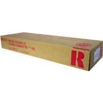 Тонер-картридж для лазерных аппаратов Ricoh тип SP 4400RX (406978)Тонер-картриджи для лазерных аппаратов Ricoh<br>Тонер. Емкость - 18 000 отпечатков Aficio SP 4400S/4410SF/4420SF<br>