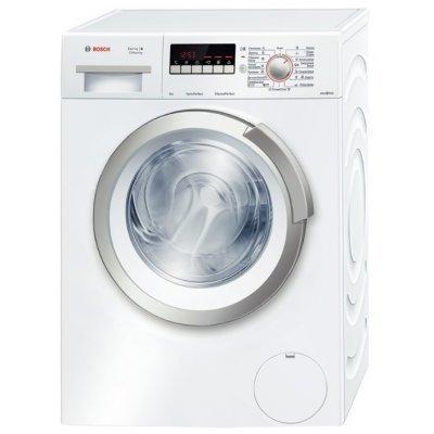 Стиральная машина Bosch WLK 20246 (WLK 20246 OE)