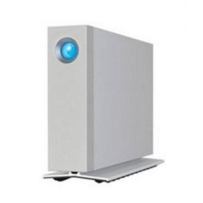 Внешний жесткий диск LaCie STEX8000200 8TB (STEX8000200)  цены