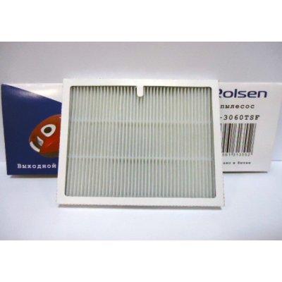 Фильтр для пылесоса Rolsen T3060TSF-FILTER (T3060TSF-FILTER) rolsen rl 42e1507ft2c