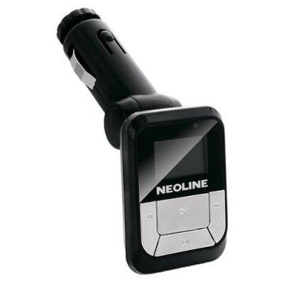 Трансмиттер FM Neoline Droid FM (DROID FM)