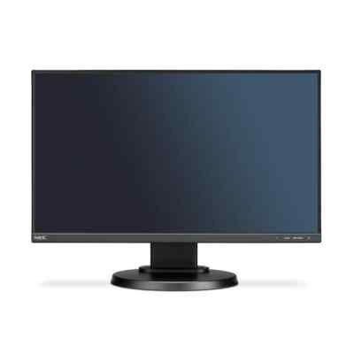 Монитор NEC 24'' E241N-BK (NEC 24'' E241N-BK) монитор nec 24 accusync as242w as242w
